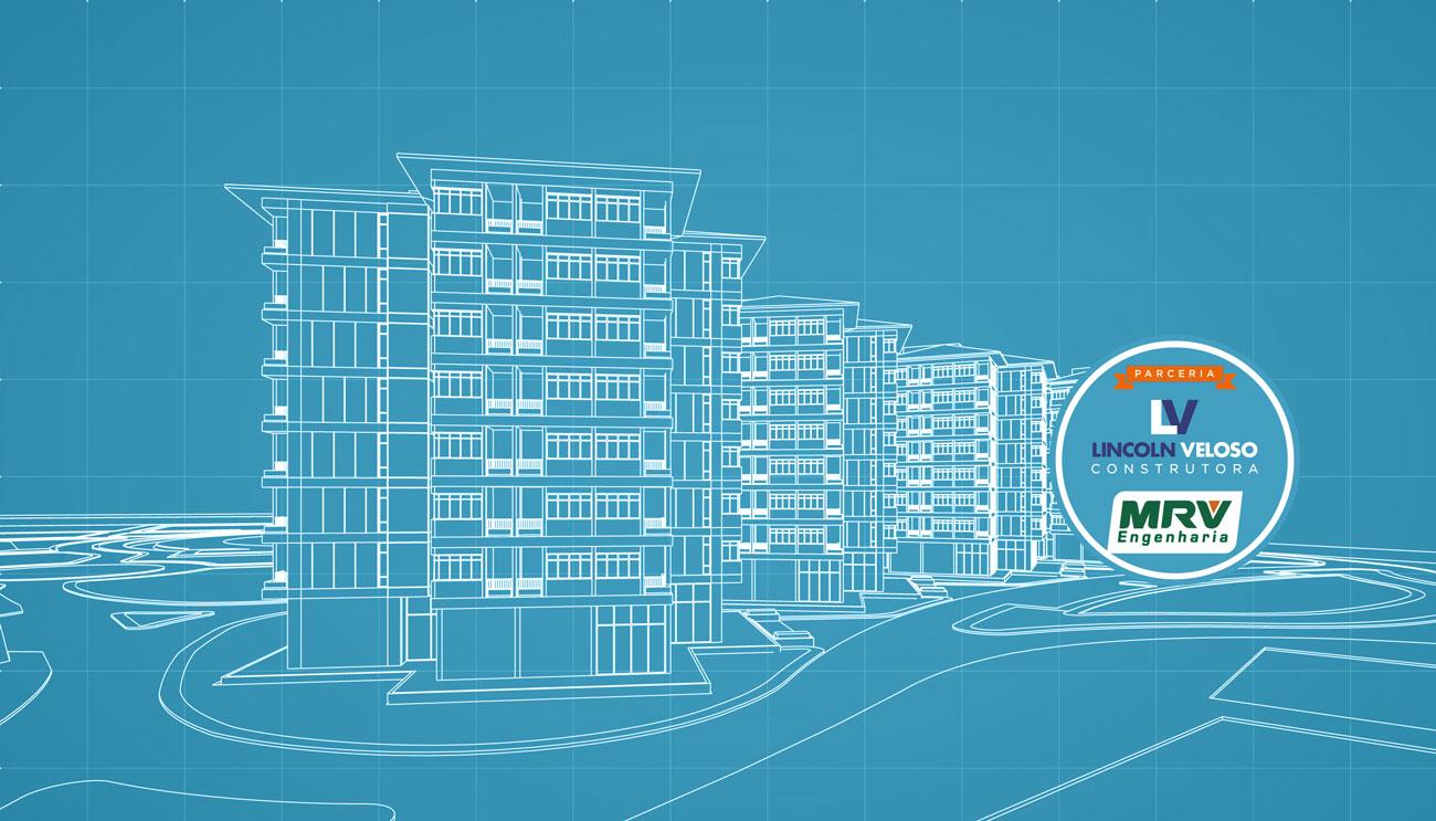 Terra Nova Viena - Apartamento barato em BH pelo programa Minha Casa Minha Vida. Imóveis no Planalto, Betânia, Engenho Nogueira, Sete Lagoas, Uberlândia. Imóvel Belo Horizonte